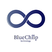 BlueChiip Technology CRM
