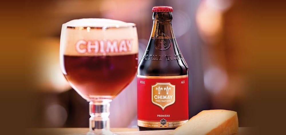 Chimay_beer_image