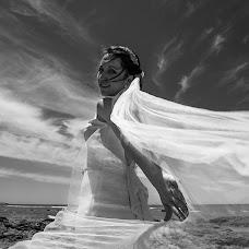 Wedding photographer Susana De la llave (Susanadelallave). Photo of 23.06.2018