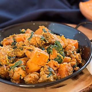 Sweet Potato Hash Vegetarian Recipes