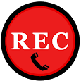 recorder your calls icon