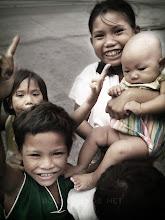Photo: at Philippines