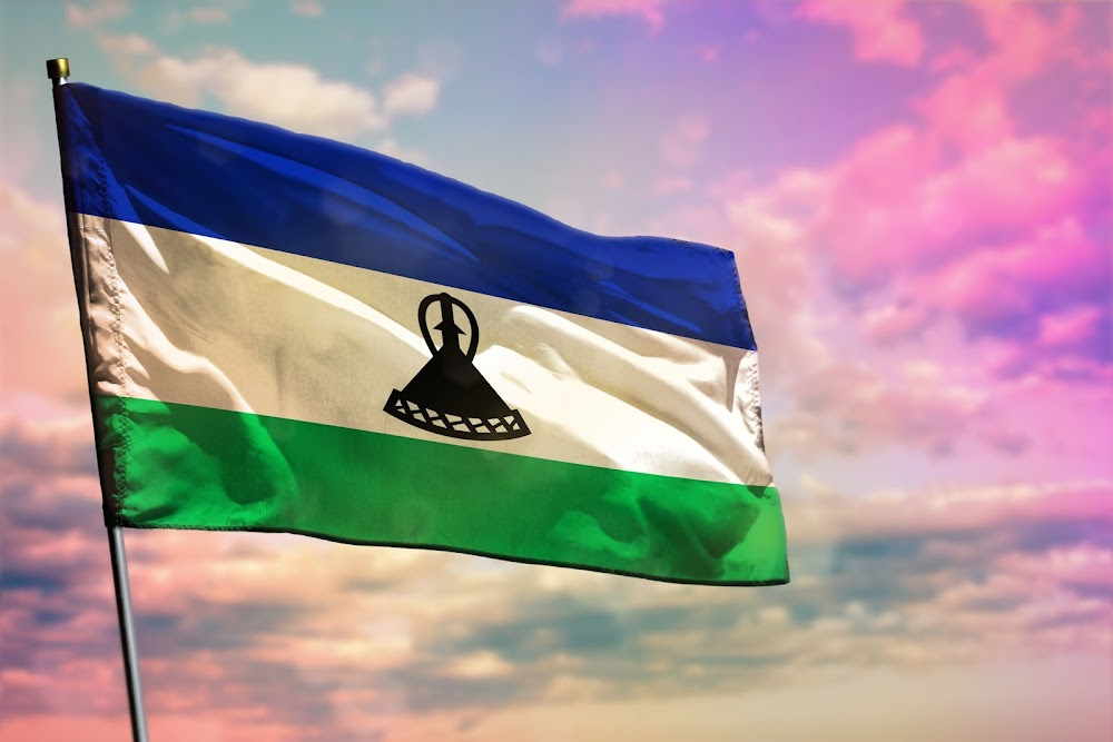 Lesotho diplomats expelled from SA over 'illicit trade in duty-free alcohol' - SowetanLIVE