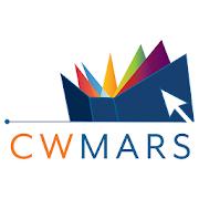 C/W MARS