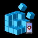 REGEDDIT MOBILE - FF icon