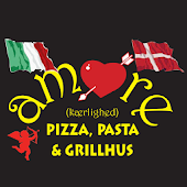 Amore Pizza Esbjerg