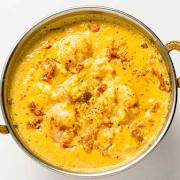 Chicken Korma Kashmiri