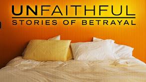 Unfaithful: Stories of Betrayal thumbnail