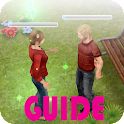 ProGuide for Sims FreePlay icon