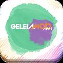 Geleia.Mob icon