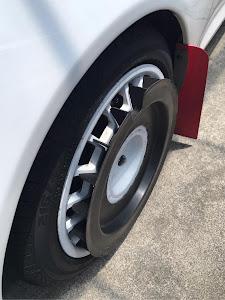 セリカ ST205 WRCのカスタム事例画像 たち@しぞーかさんの2019年01月21日23:35の投稿