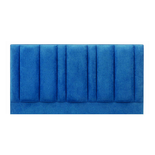 Hypnos Harriett Strutted Headboard