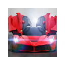 LaFerrari HD Wallpapers New Tab