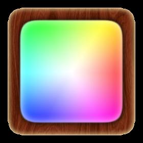smart LED Cube