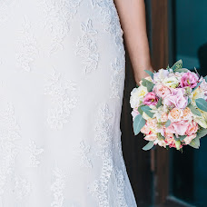 Wedding photographer Oleg Krasovskiy (krasovski). Photo of 07.09.2015