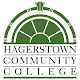 Hagerstown Community College - HCC Food APK