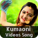 Kumaoni Video Songs : Garhwali Video gana icon