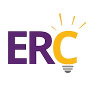 ERC-Jordan