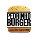 Pedrinho Burger icon