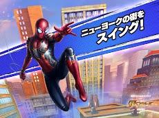 MARVEL スパイダーマン・アンリミテッドのおすすめ画像1
