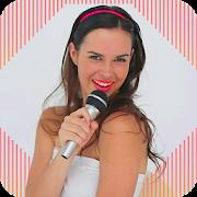 Sing karaoke in an easy way