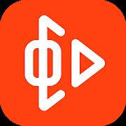 App Xiami Music(No Ads) APK for Windows Phone