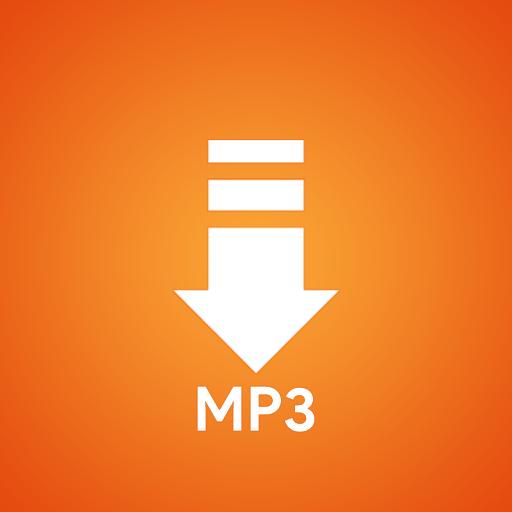 Baixar Download Mp3 Music Free para Android
