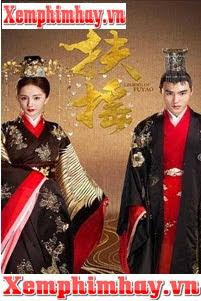 Phù Dao Hoàng Hậu -  (2018)