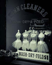 Photo: Boston Cleaners