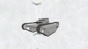キラー戦車