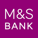 M&S Banking icon