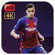 Download Philippe Coutinho Wallpaper For PC Windows and Mac