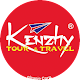Download Kenzhy Tour Travel For PC Windows and Mac