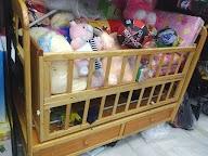 Narang Garments photo 5