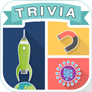 Trivia Quest™ Science Trivia for PC and MAC