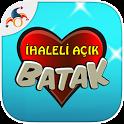 Batak-Spades icon