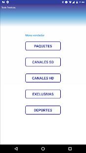 Tools Tecnicos - náhled