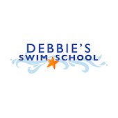 Debbie's Swim School