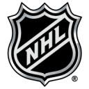 NHL Hockey HD Wallpapers New Tab Theme Icon