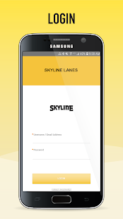 Download Skyline Outdoor Leagues For PC Windows and Mac apk screenshot 1