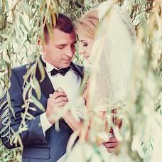 Wedding photographer Sergey Prokoshenkov (photochalet). Photo of 23.09.2016
