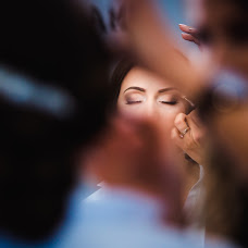 Vestuvių fotografas Laurynas Butkevicius (LaBu). Nuotrauka 04.09.2017