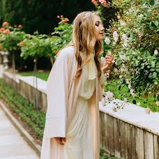 Wedding photographer Svetlana Bazhnina (Bazhninaphoto). Photo of 23.06.2017