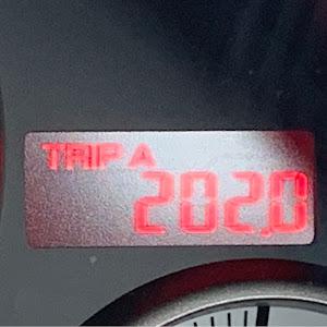 インテグラ DC5 タイプR Cパッケージ  H17〜 チャンピオンシップホワイトのカスタム事例画像 ふみとさんの2020年12月07日17:47の投稿