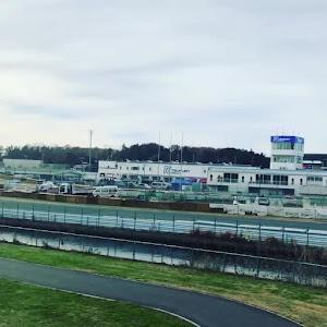 スプリンタートレノ AE86 AE86 GT-APEX 58年式のカスタム事例画像 lemoned_ae86さんの2018年12月10日08:37の投稿