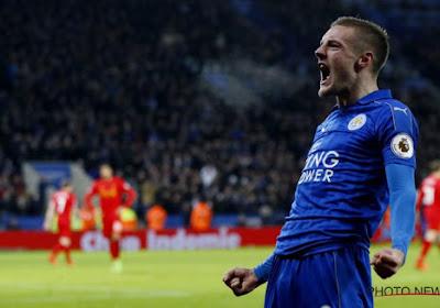 Des hommages pour Ranieri et une très belle victoire de Leicester face à Liverpool !