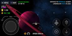 Galaxy Traderのおすすめ画像4