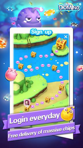 Domino online-puzzel 1.1.1 screenshots 4