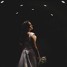 Wedding photographer Daniel Gzz (DanielGzz). Photo of 01.09.2016