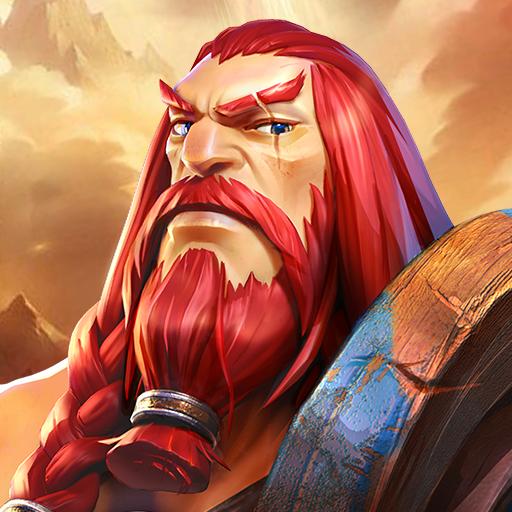 Art of Conquest (AoC) (game)